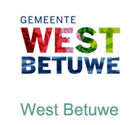 West-Betuwe